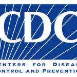 Center for Disease Control and Prevention (CDC) Logo