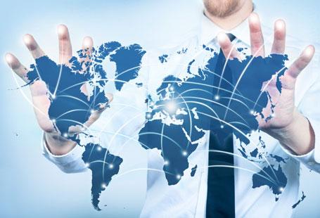 Benefits World Travel Business Elite