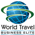 World Travel Business Elite Small Logo 2
