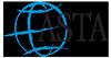 logo-astax