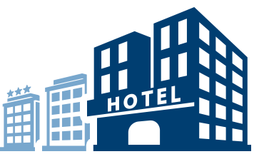 Hotel Online Booking Tool