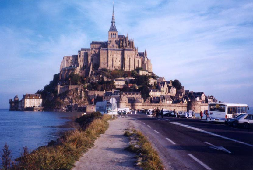 trip to france and happenings Travel news, tips and photography from destinations all over the globe regular features include 36 hours, the frugal traveler and stephanie rosenbloom's column, the getaway  trip through .